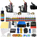 full tattoo kits TK203-10