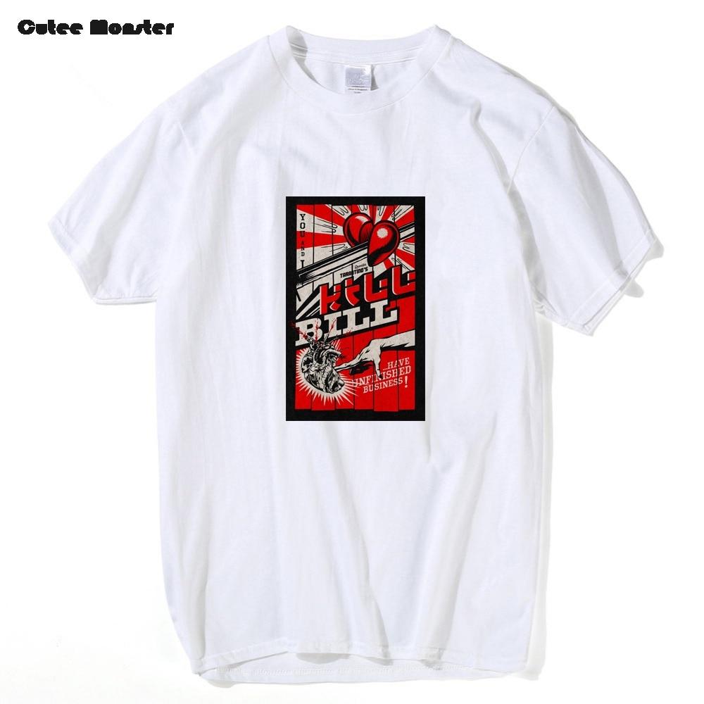 kill-bill-t-shirt-men-punk-rap-alternative-rock-and-roll-red-hot-chili-peppers-quentin-font-b-tarantino-b-font-t-shirt-heart-printed-tees