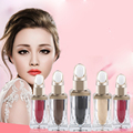 1pcs Semi permanent Makeup Cosmetic Tattoo Ink Micro Pigments Color For Permanent Makeup Eyebrow Eyeliner Lip 10colors