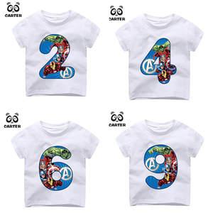 43a7df05bb01 Abbigliamento per bambino È semplice acquistare in italiano su ...