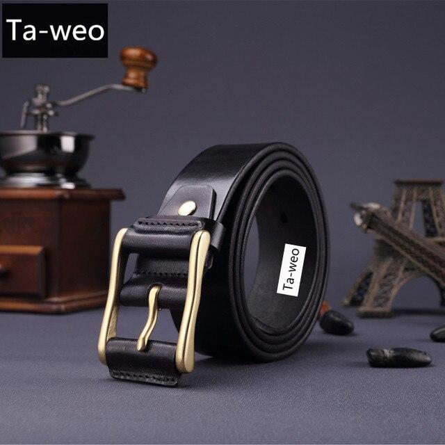 50e5d2859e46e 2016 New Selling Fashion Belt Designer Belts Men High Quality Genuine  Leather Belt Men's Belts Luxury Ceinture Homme