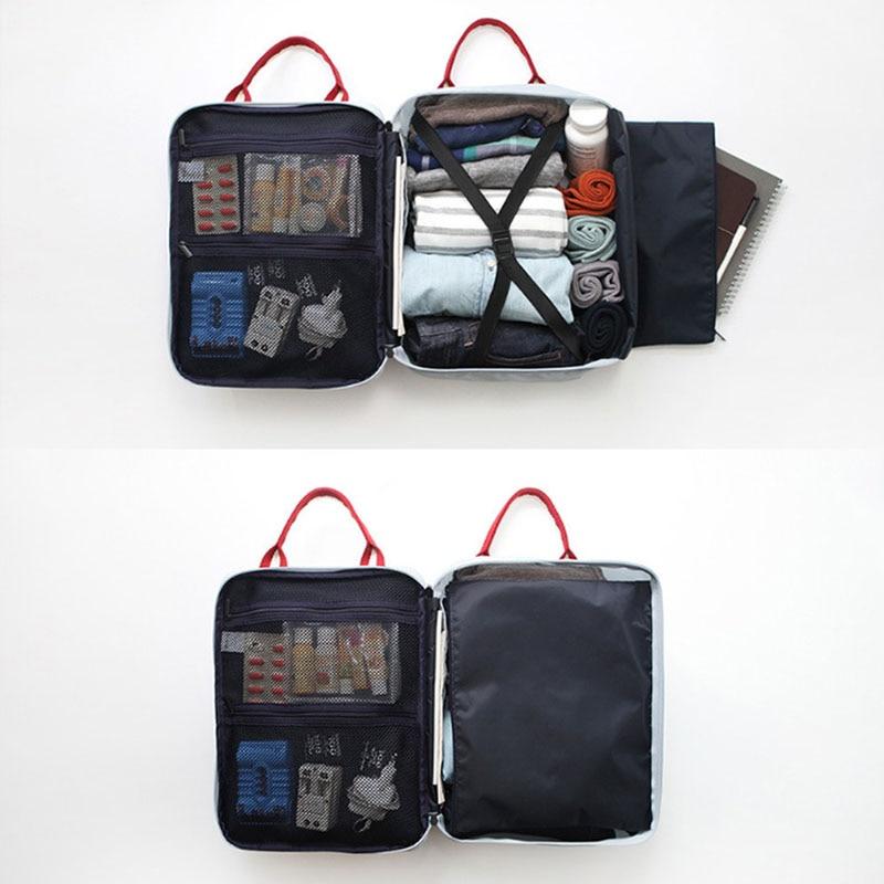 - ハンドバッグ - 写真 4