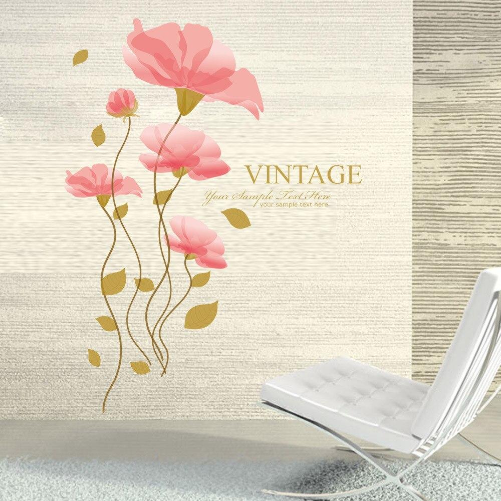 Online kopen Wholesale prachtige afbeelding uit China prachtige ...