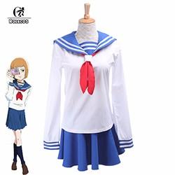 ROLECOS-Brand-Anime-Mob-Psycho-100-Cosplay-Costumes-Ichi-Mezato-Tome-Kurata-Tsubomi-Cosplay-Uniform-Japanese
