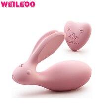 Переносной вибрационный яйцо ниппель массаж клитора пуля вибратор sextoy для женщин vibrador секс машина взрослые секс-игрушки для женщины