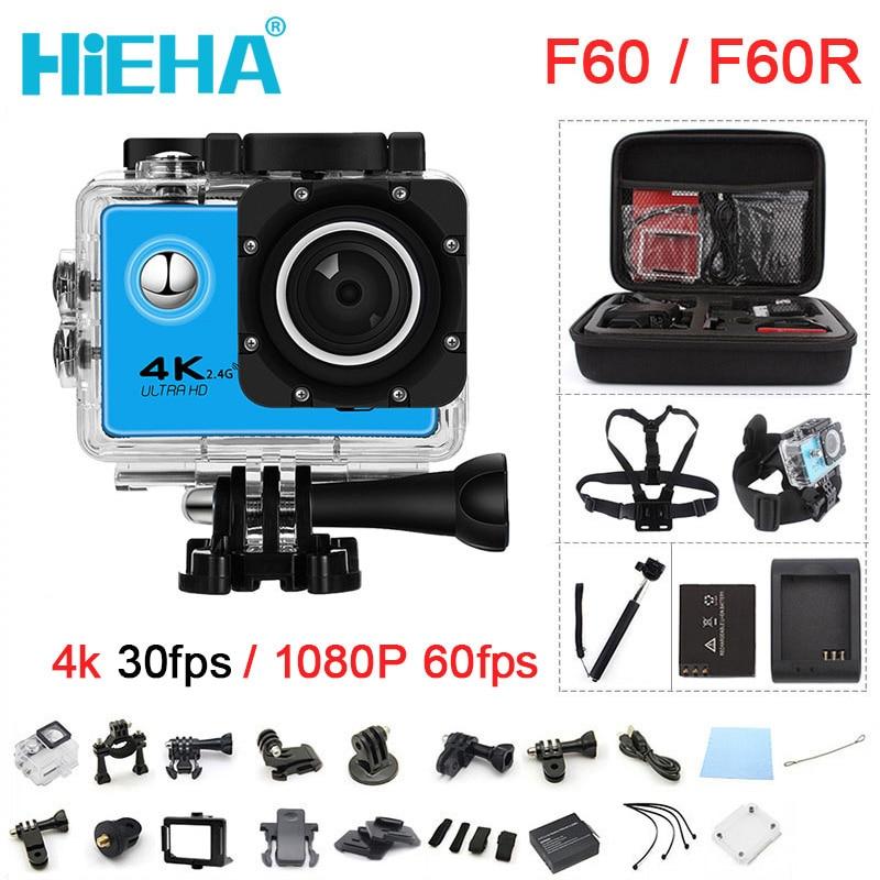 f60 купить в Китае