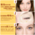 Osmanthus Máscara de Olho do Cuidado do olho Remover Círculo Escuro Anti Rugas Anti-Envelhecimento Anti-Inchaço de Clareamento Da Pele Cuidados de Beleza olhos Máscaras