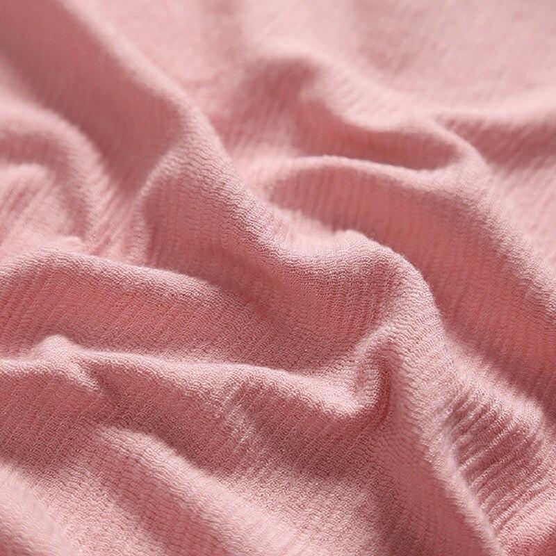 modal cotton robes (7)