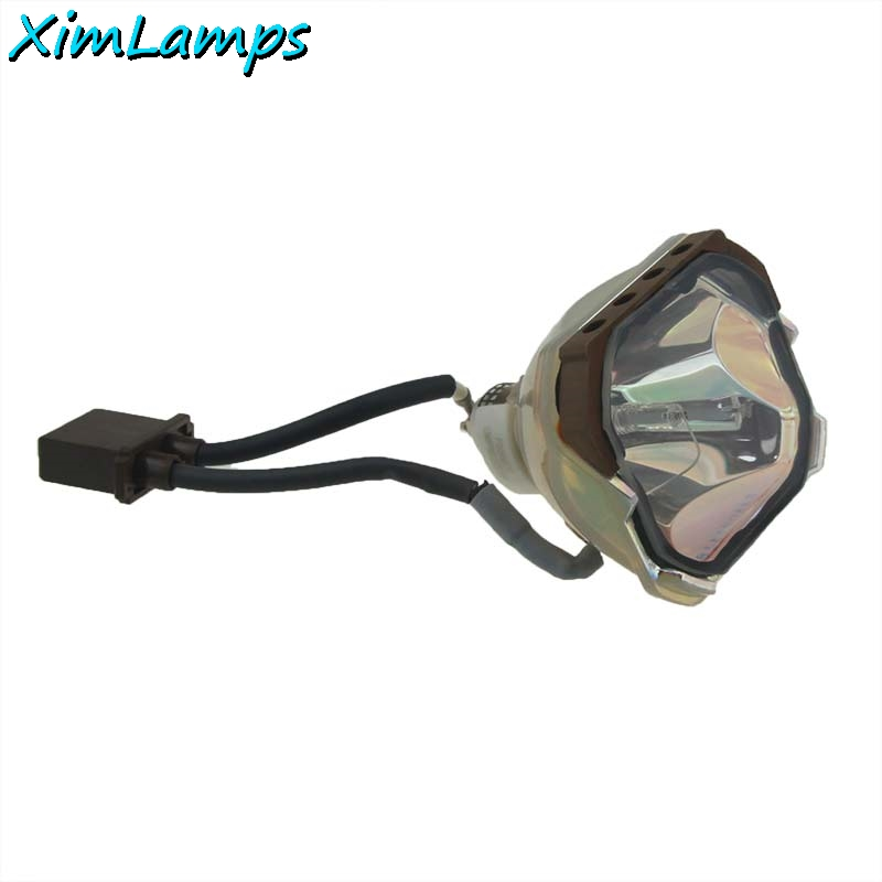 XIM Lamps Brand New LMP-P200 Replacement Projector Lamp for SONY VPL-PX20 VPL-PX30 VPL-S50M VPL-S50U VPL-VW10HT VPL-VW10 brand new replacement lamp with housing lmp p200 for sony vpl px20 vpl px30 xw10ht projector