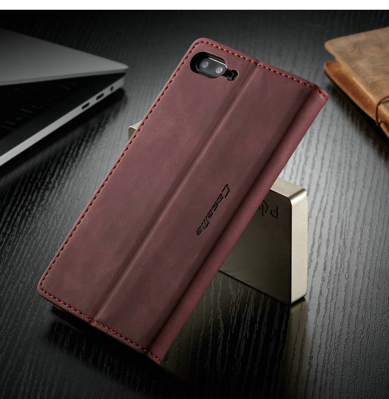 Magnetic Card Wallet Case for iPhone 11/11 Pro/11 Pro Max 33