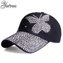 ac933b764 Designer Snapback Hat Promotion-Shop for Promotional Designer ...