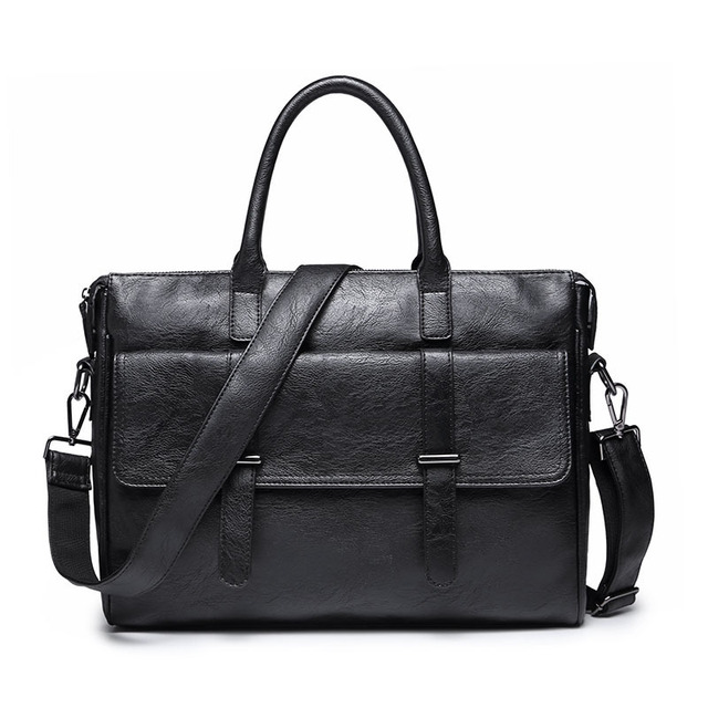 Image result for fashion laptops bags