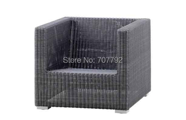 Rattan lounge  Online Buy Wholesale rattan lounge chair from China rattan lounge ...