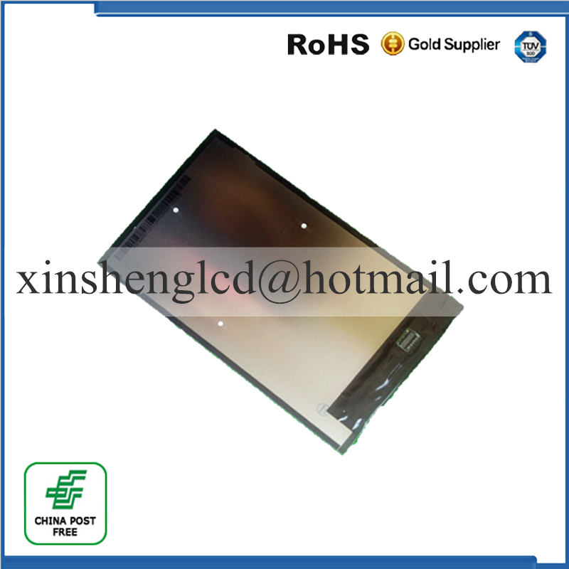Original and New 8inch LCD Display Screen Panel CLAA080WQ05 XN V Repair Parts Replacement For Lenovo A5500 A8-50 Free shipping new 8 inch case for lenovo ideatab a8 50 a5500 a5500 h lcd display touch screen digitizer glass sensor panel replacement