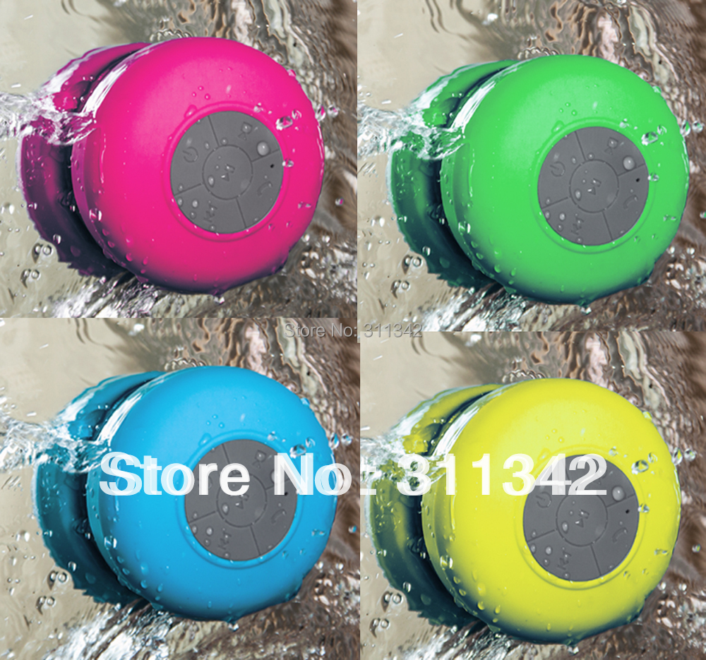 Online Get Cheap Cell Phone Speakers -Aliexpress.com | Alibaba Group