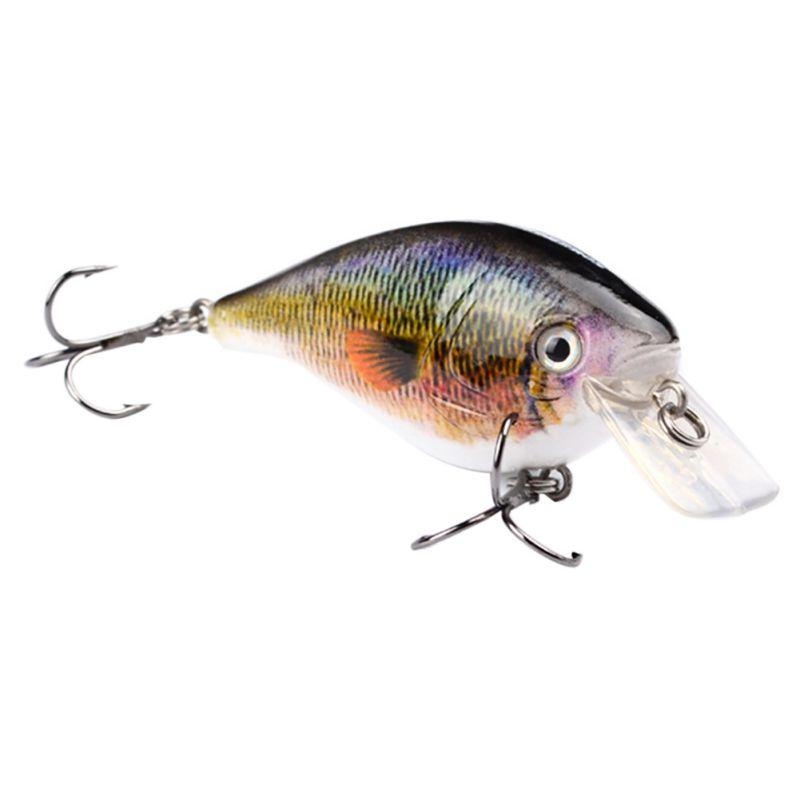 1pcs  Winter Fishing Lures Hard Bait With Lead Inside Lead Fish Ice Sea FishingTackle Swivel Jig Wobbler Lure Hot Sell brand new 1pcs winter fishing lures hard bait vib with lead inside lead fish ice sea fishing tackle swivel jig wobbler lure best