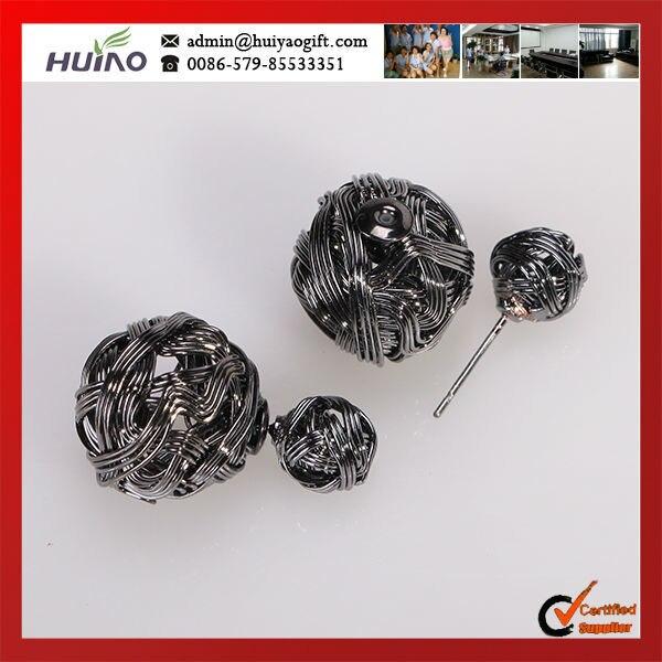 HY-6631 EARRING (6)