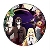 Angels of Death 23