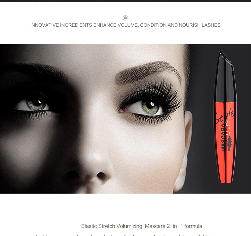 Waterproof-Curling-Thick-Black-Mascara_02