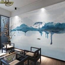 Galleria deco wall paper all\'Ingrosso - Acquista a Basso Prezzo deco ...