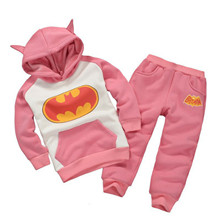 Girls-Clothes-Sets-2018-Children-Clothing-Outfits-Tracksuit-Batman-Clothing-Baby-Kids-Hoodies-Coat-Pants-2.jpg_640x640