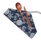 Chopsticks Spoon/Set...