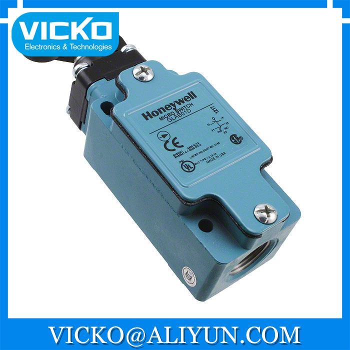 [VK] GLAB01D SWITCH SNAP ACTION SPDT 6A 120V SWITCH [vk] 1se1 3 switch snap action spdt 5a 250v switch