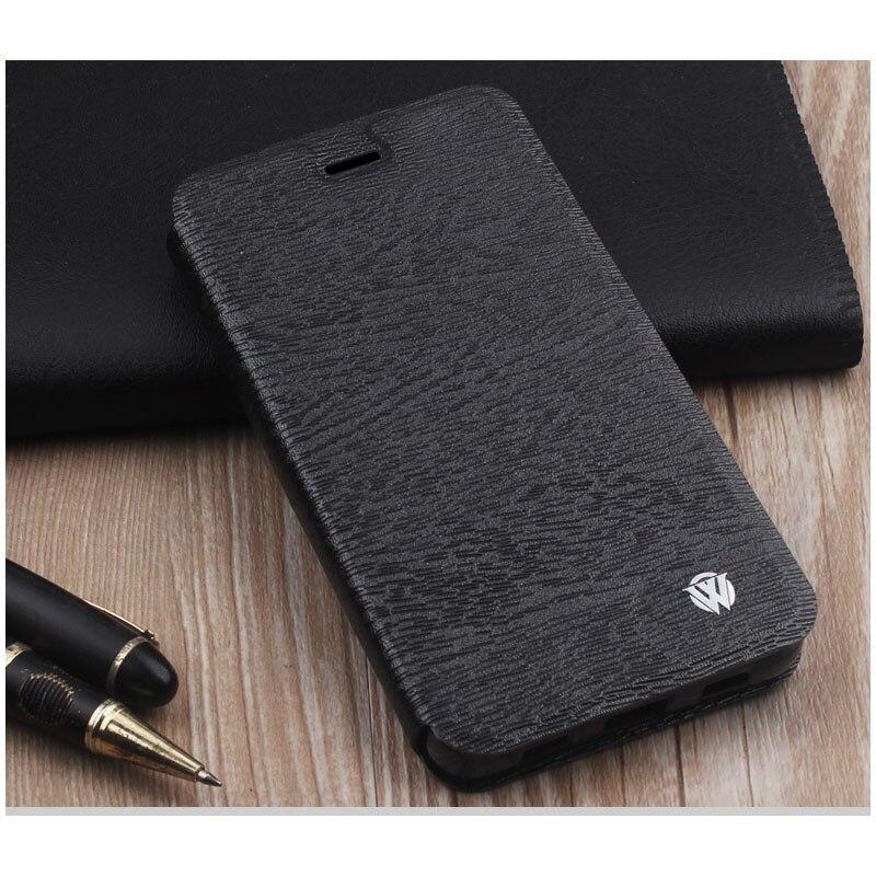 Для ZTE Нубия <font><b>Z17</b></font> Z 17 мини кожаный чехол задняя крышка кремния Мягкие TPU Чехлы для ZTE Нубия <font><b>Z17</b></font> мини 5.2 &#8221;4 ГБ Оперативная память смартфона