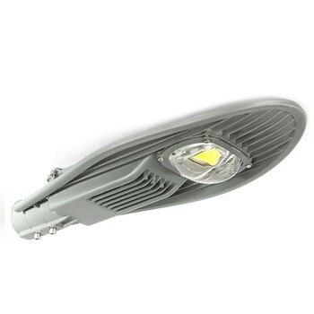 4 шт. 50 Вт 100 Вт 150 Вт AC85-265V светодиодный уличный свет водонепроницаемый уличный фонарь теплый/холодный белый наружное освещение Прямая поста...