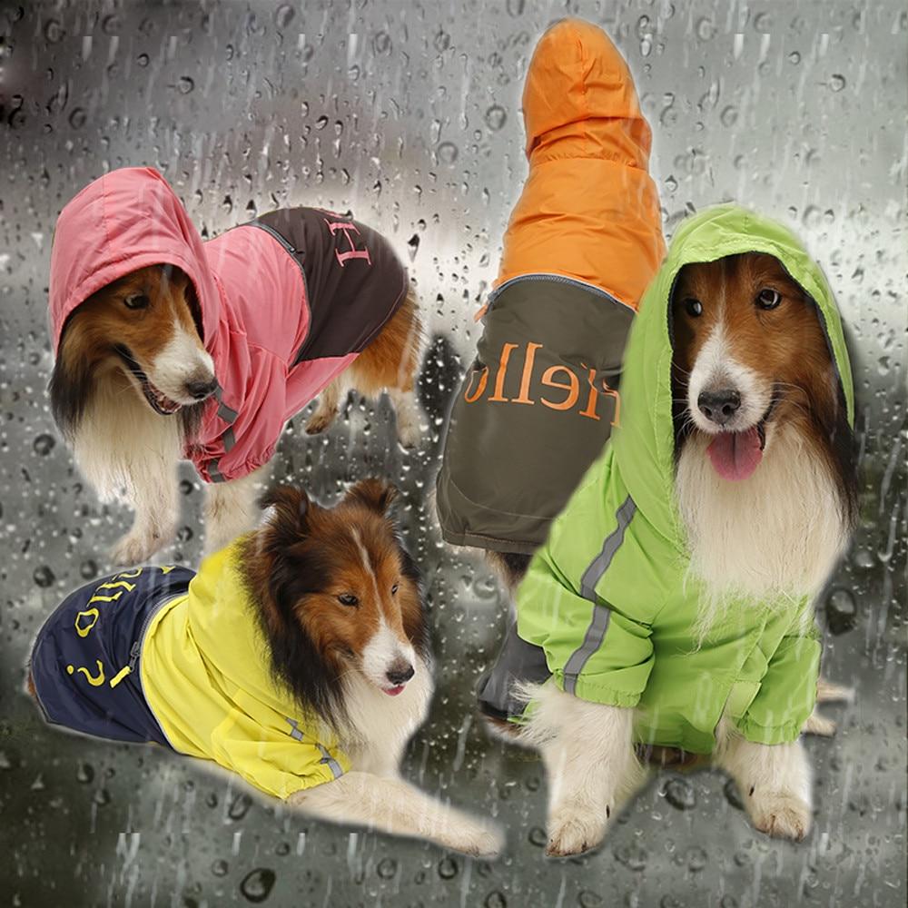 Pets R Us Dog Coats