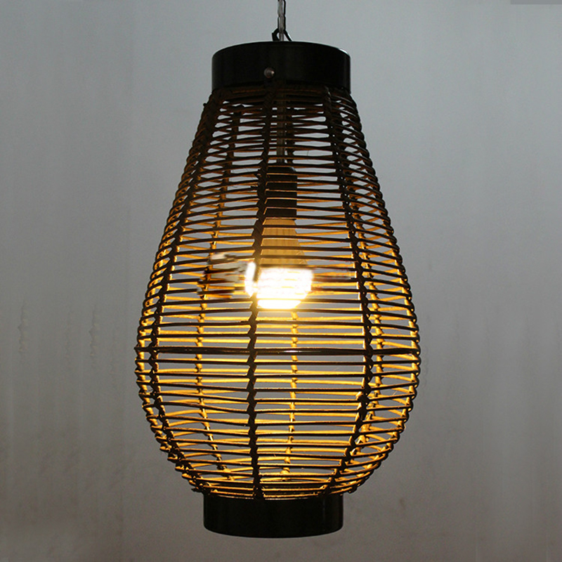 rattan lamps, Compare Prices on Wicker Rattan Lamps Online Shopping/Buy
