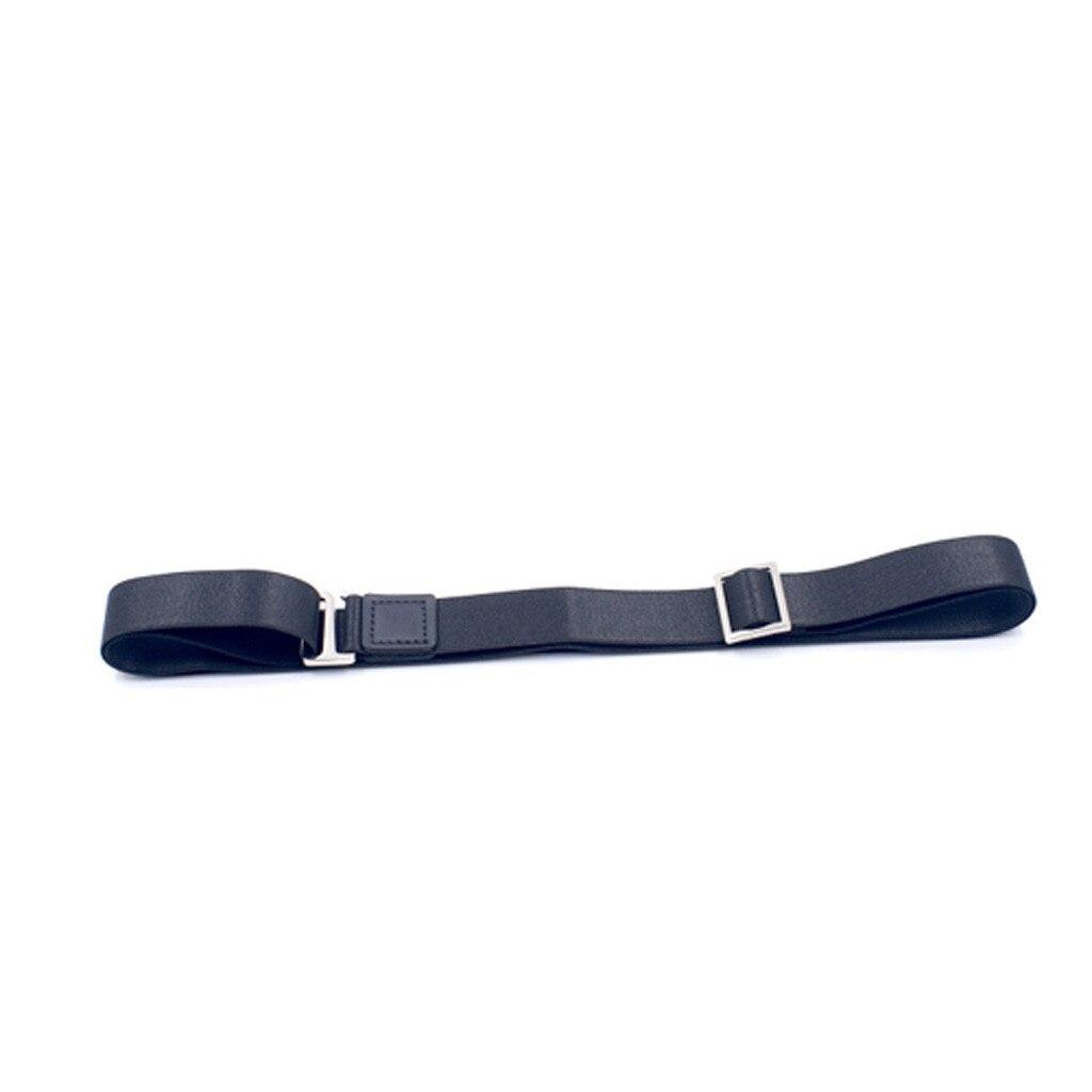Belts   For Women Chain   Belt   Near Shirt-stay Best Shirt Black Tuck It   Belt   Shirt Tucked Mens Shirt Stay Guccibelt Black   Belts