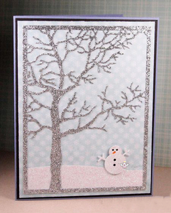 Image 3 - Piggy Ambachtelijke metalen stansmessen cut sterven mold 8 Stuks Kerst decoratie plakboek craft mes schimmel blade punch stencils sterven