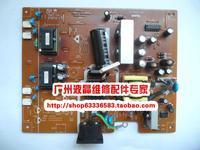 משלוח חינם> originall!!! לוח חשמל FP222WH 4H. 03V02. A03-בחלקים למזגן מתוך מכשירי חשמל ביתיים באתר