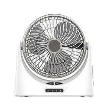 Angin USB Desktop Fan
