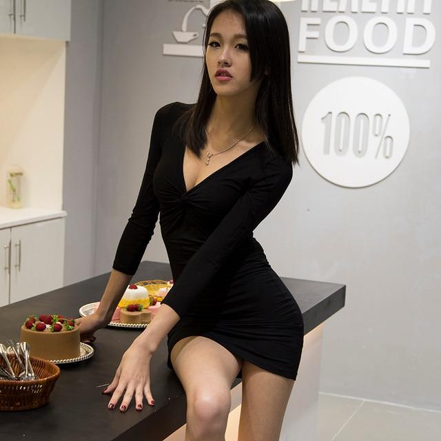 Robe jupe ultra courte