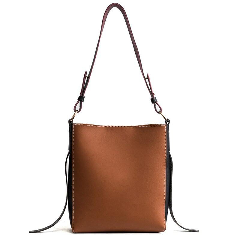 2018 new female bag hit the color trend of Korean version of the wild child bag fashion shoulder bag handbag korean handbag 2018 new woolen retro temperament handbag hit the color joker shoulder messenger bag