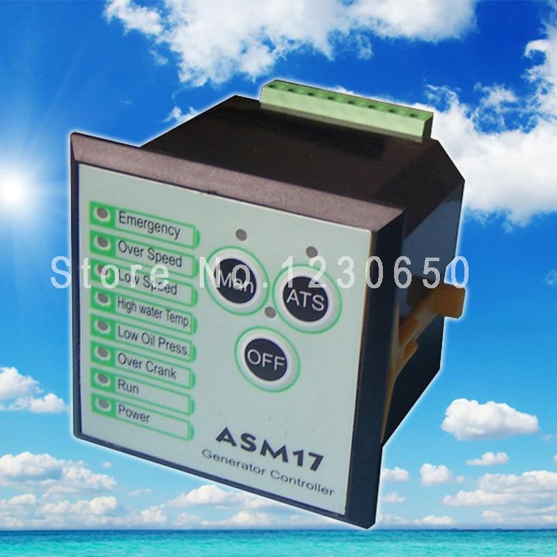 ASM17(replacement for GTR17,GTR-17,GTR 17) generator controller nikko машина nissan skyline gtr r34 street warriors 1 10 901584 в перми