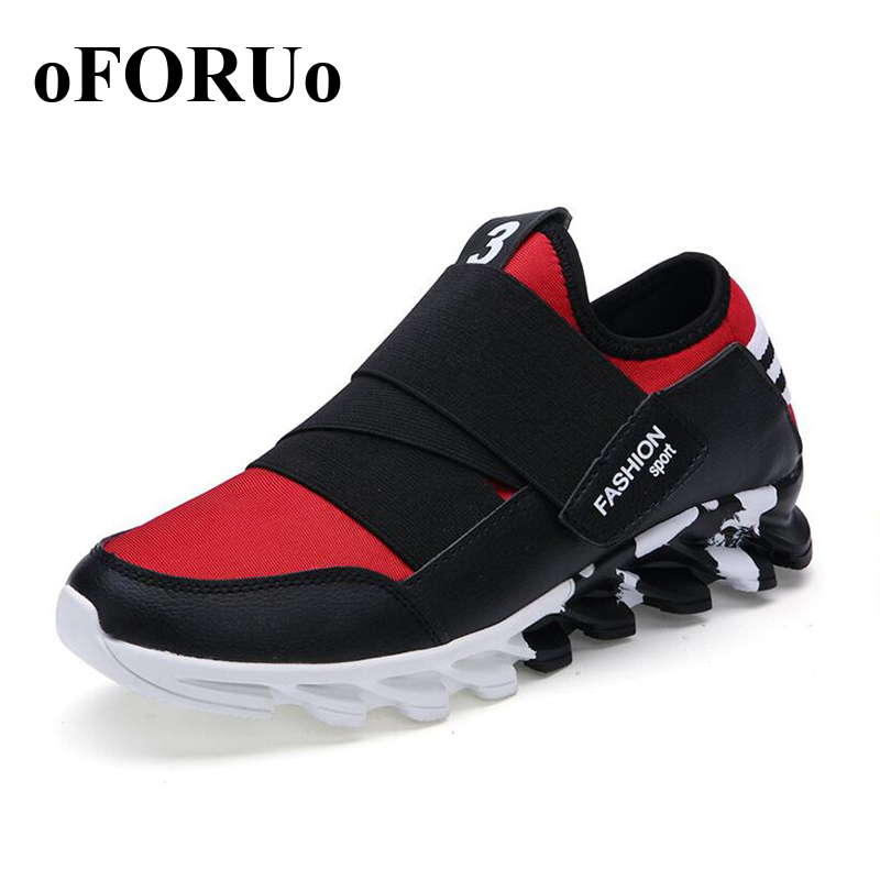 2016 men running shoes for men sneakers outdoor Athletic sport shoes Comfortable Training Shoes Zapatos mujer zy199