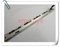 3 Stukken Bar Grijper Windmolen  13*18 T-Glasplaat Druk  Vervangende Onderdelen