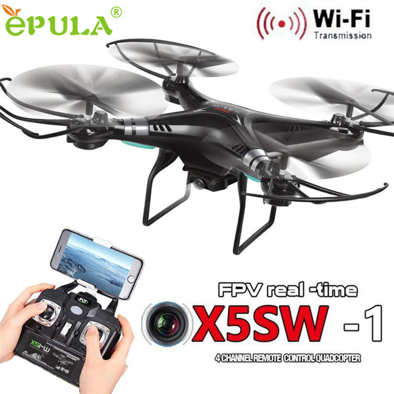 Quadcopter Helicopter Drone03