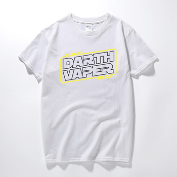 Darth Vaper T-Shirt 1