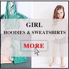 girl-Hoodies-&-Sweatshirts_08