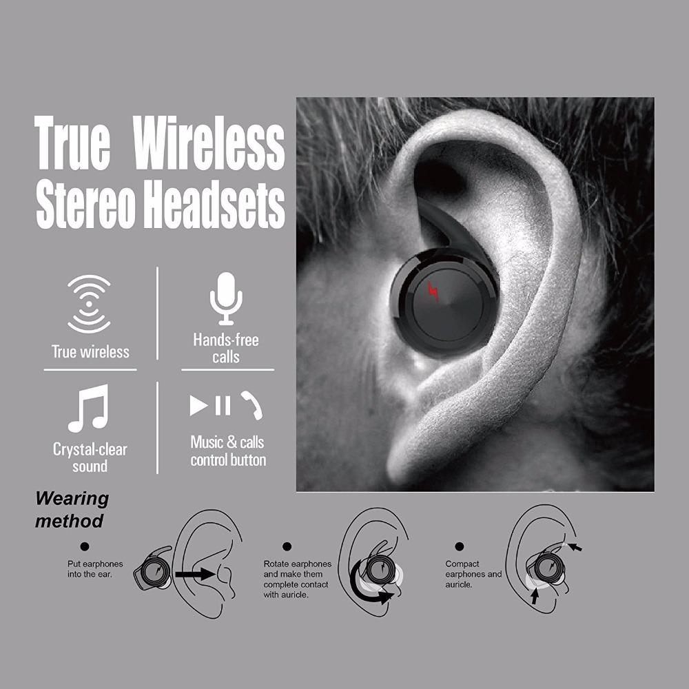 HTB1iM3mRFXXXXbhaXXXq6xXFXXXa - Sago US-001 wireless earbuds Stereo Binaural Sports headphone