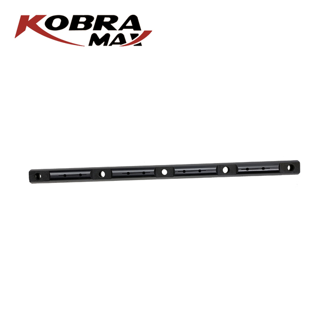 KOBRAMAX エンジンタイミングシステムロッカーシャフト自動車エンジン部品自動車部品メンテナンスプロ製品 7700739371