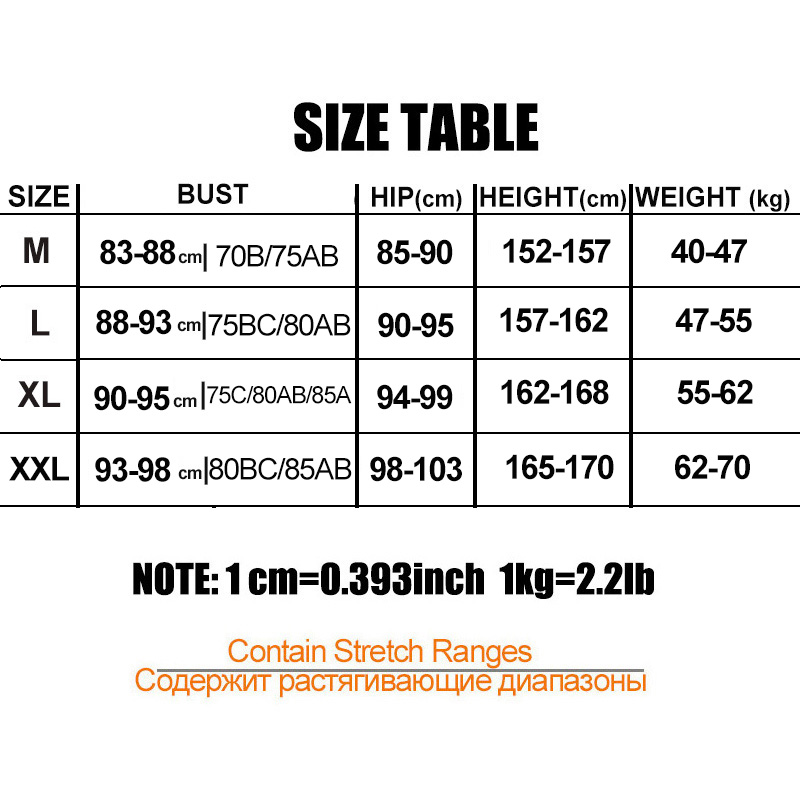 475c551ab90f5 LYSEACIA Short Sleeve One Piece Swimsuit Women Summer Surfing Rash Guards  Retro Swimming Body Suits Printed Swimwear 2 Colors-in Rash Guard from  Sports ...