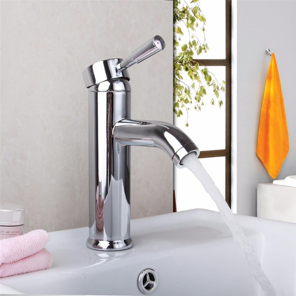 Bathroom Vanity Suppliers Popular Small Bathroom Vanity Buy Cheap Small Bathroom Vanity Lots