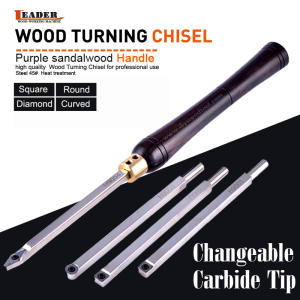 Wood Turning Tool Ca...