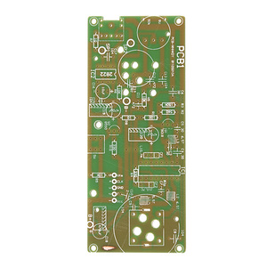 Image 5 - 新しい到着diy fmラジオキット電子学習組み立てるスイート部品用初心者研究学校指導放送ラジオセット