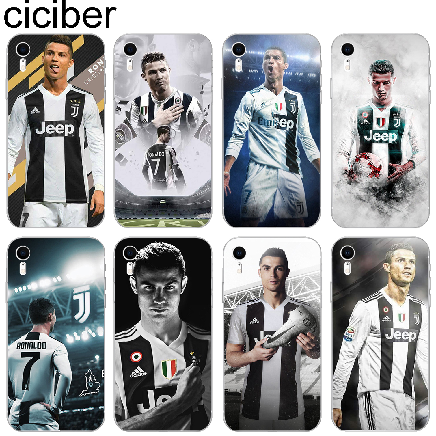 3d04b34028a top 10 most popular cr7 case iphone 6s plus brands and get free ...